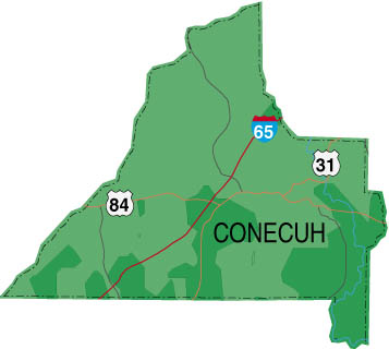 Conecuh