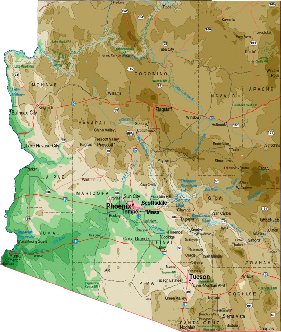 State Map Sites PerryCastaeda Map Collection UT Library Online