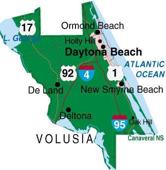 Volusia