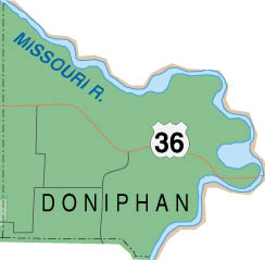 Doniphan