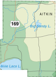 Aitkin