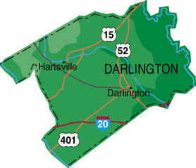 Darlington
