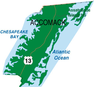 Accomack